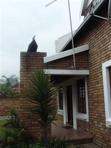 Reyno Ridge property for sale. Ref No: 13273580. Picture no 1