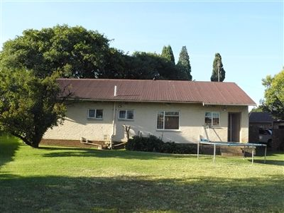 Witbank property for sale. Ref No: 13273625. Picture no 1