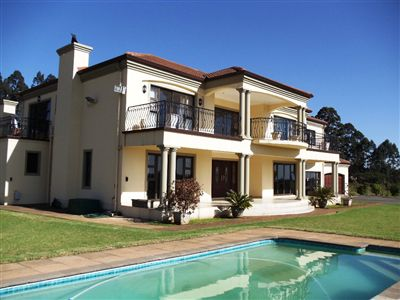 Howick, Merrivale Property  | Houses For Sale Merrivale, Merrivale, House 4 bedrooms property for sale Price:4,750,000