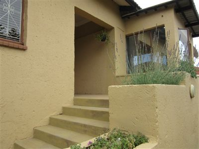 Germiston, Primrose Property  | Houses For Sale Primrose, Primrose, House 3 bedrooms property for sale Price:2,300,000
