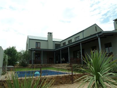 Parys, Parys Golf And Country Estate Property  | Houses For Sale Parys Golf And Country Estate, Parys Golf And Country Estate, House 4 bedrooms property for sale Price:3,400,000