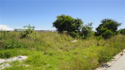Port Elizabeth, Fairview Property  | Houses For Sale Fairview, Fairview, Vacant Land  property for sale Price:200,000