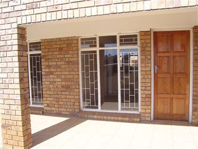 Klerksdorp, Oudorp Property  | Houses To Rent Oudorp, Oudorp, Flats 1 bedrooms property to rent Price:,  2,50*