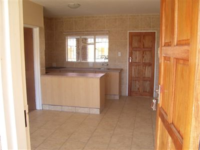 Oudorp property to rent. Ref No: 13350681. Picture no 2