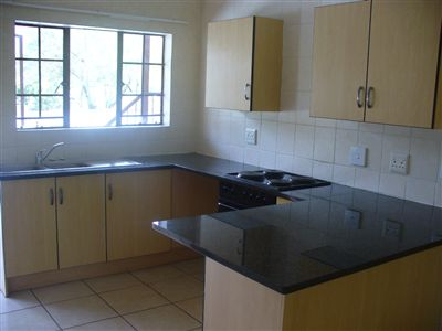 Pretoria, Tileba Property  | Houses For Sale Tileba, Tileba, House 2 bedrooms property for sale Price:520,000