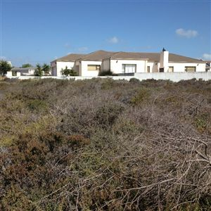 Country Club property for sale. Ref No: 13274304. Picture no 1