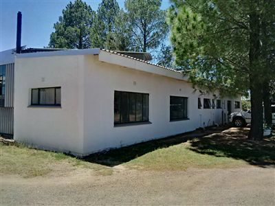 Parys property for sale. Ref No: 13294737. Picture no 3