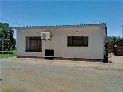 Parys property for sale. Ref No: 13294737. Picture no 6
