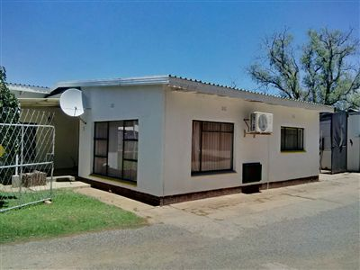 Parys property for sale. Ref No: 13294737. Picture no 5
