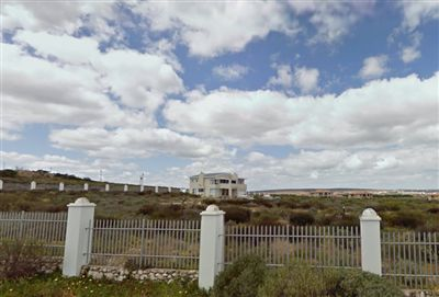 Sunset Estate property for sale. Ref No: 13261774. Picture no 2