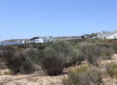 Sunset Estate property for sale. Ref No: 13261774. Picture no 1