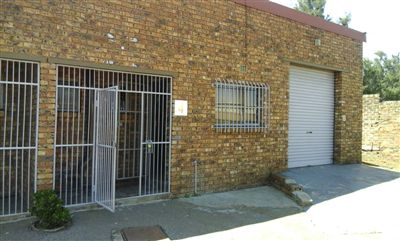 Witbank, Witbank Property  | Houses To Rent Witbank, Witbank, Commercial  property to rent Price:,  5,50*