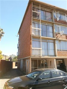 Germiston, Dinwiddie Property  | Houses For Sale Dinwiddie, Dinwiddie, House 2 bedrooms property for sale Price:450,000