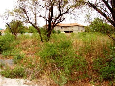 Rustenburg, Olifantsnek Property  | Houses For Sale Olifantsnek, Olifantsnek, Vacant Land  property for sale Price:485,000