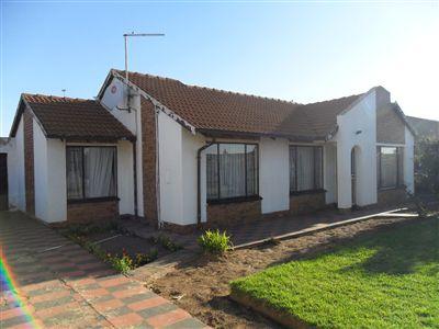 Property Geluksdal : Houses For Sale Geluksdal, Geluksdal, House 3 bedrooms property for sale Price:850,000