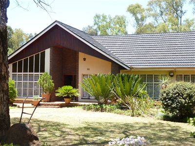 Pretoria, Pumulani Property  | Houses For Sale Pumulani, Pumulani, House 8 bedrooms property for sale Price:1,900,000