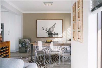 Cape Town, Sea Point Property  | Houses To Rent Sea Point, Sea Point, Apartment 2 bedrooms property to rent Price:, 23,00*