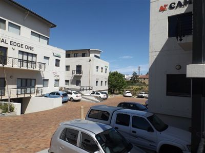 Bellville, Bellville Property  | Houses For Sale Bellville, Bellville, Commercial  property for sale Price:2,200,000