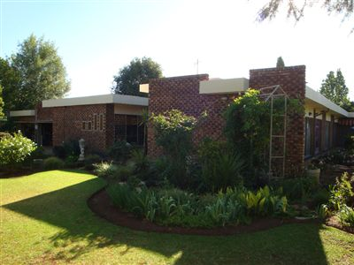 Baillie Park for sale property. Ref No: 13276075. Picture no 1