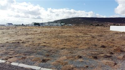 St Helena Bay for sale property. Ref No: 13277810. Picture no 1