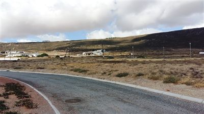 St Helena Bay property for sale. Ref No: 13277810. Picture no 6
