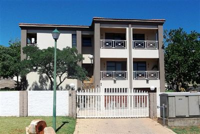 Rustenburg, Cashan And Ext Property  | Houses For Sale Cashan And Ext, Cashan And Ext, House 4 bedrooms property for sale Price:3,700,000