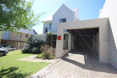 Stellenbosch, Welgevonden Estate Property  | Houses For Sale Welgevonden Estate, Welgevonden Estate, Cluster 2 bedrooms property for sale Price:1,650,000