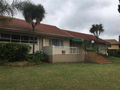 Property and Houses for sale in Cyrildene, House, 3 Bedrooms - ZAR 2,499,000
