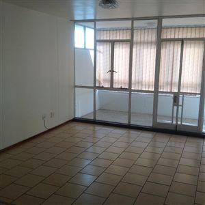 Germiston, Denlee Property  | Houses To Rent Denlee, Denlee, Flats 2 bedrooms property to rent Price:,  5,50*