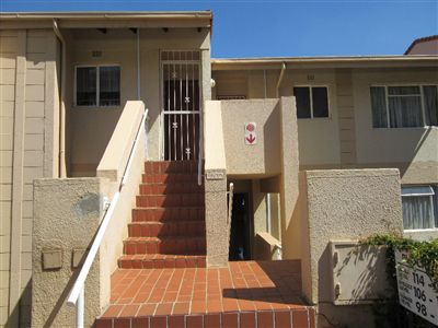 Germiston, Primrose Hill Property  | Houses For Sale Primrose Hill, Primrose Hill, Townhouse 3 bedrooms property for sale Price:870,000