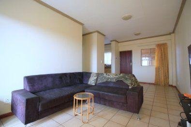 Akasia, Akasia Property  | Houses For Sale Akasia, Akasia, Apartment 3 bedrooms property for sale Price:655,000