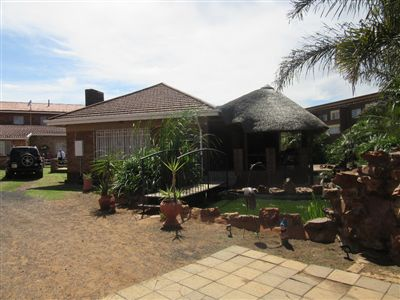 Germiston, Primrose Property  | Houses For Sale Primrose, Primrose, House 3 bedrooms property for sale Price:2,500,000
