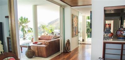Cape Town, Fresnaye Property  | Houses To Rent Fresnaye, Fresnaye, House 4 bedrooms property to rent Price:, 25,00*