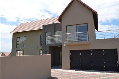 Hartbeespoort, Leloko Property  | Houses To Rent Leloko, Leloko, House 3 bedrooms property to rent Price:, 14,00*