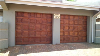 Germiston, Spruit View Property  | Houses For Sale Spruit View, Spruit View, House 3 bedrooms property for sale Price:910,000