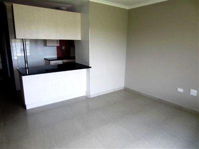 Mogwase property for sale. Ref No: 13277615. Picture no 3