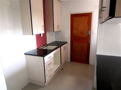 Mogwase property for sale. Ref No: 13277615. Picture no 4