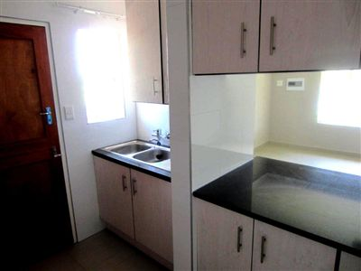 Mogwase property for sale. Ref No: 13277615. Picture no 2