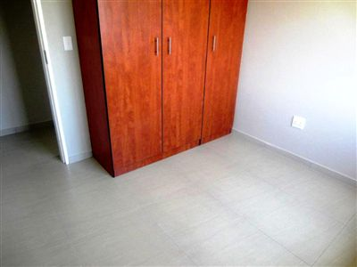 Mogwase property for sale. Ref No: 13277615. Picture no 6
