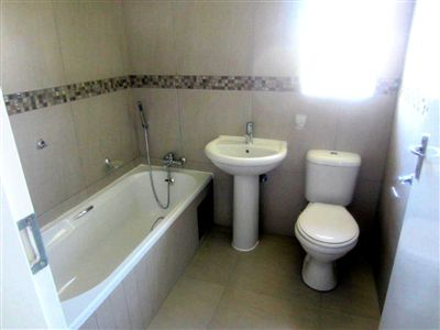 Mogwase property for sale. Ref No: 13277705. Picture no 8