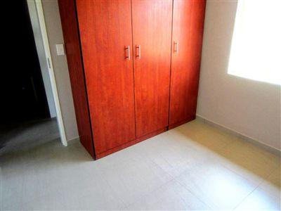 Mogwase property for sale. Ref No: 13277705. Picture no 9