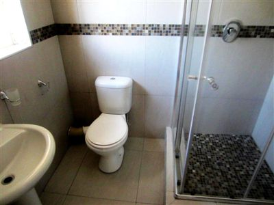 Mogwase property for sale. Ref No: 13277705. Picture no 6