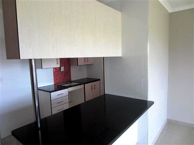 Mogwase property for sale. Ref No: 13277705. Picture no 4
