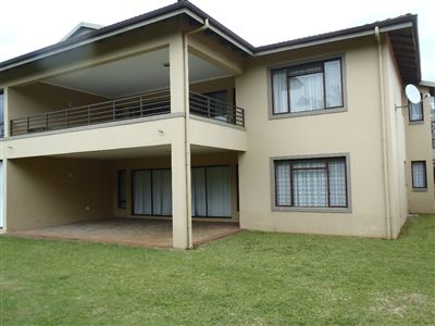 Townhouse for sale in St Michaels On Sea