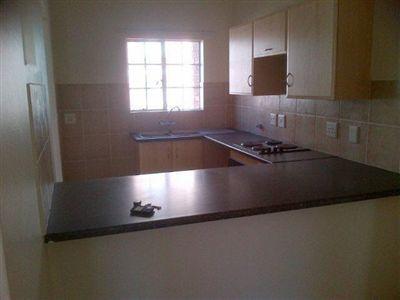 Akasia, Akasia Property  | Houses For Sale Akasia, Akasia, House 2 bedrooms property for sale Price:500,000