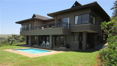 Ballito, Sheffield Beach Property  | Houses For Sale Sheffield Beach, Sheffield Beach, House 4 bedrooms property for sale Price:5,900,000