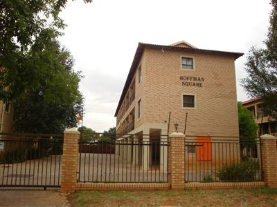 Potchefstroom Central property for sale. Ref No: 13278160. Picture no 1