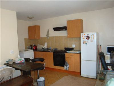 Potchefstroom Central for sale property. Ref No: 13278160. Picture no 2