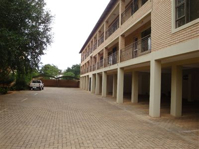 Potchefstroom Central property for sale. Ref No: 13278160. Picture no 7