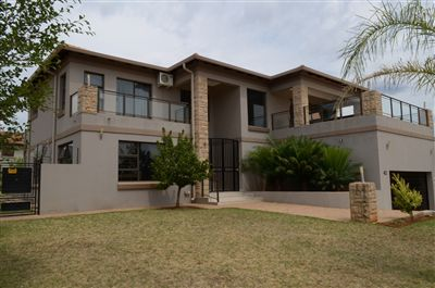 Hartbeespoort, Birdwood Property  | Houses For Sale Birdwood, Birdwood, House 3 bedrooms property for sale Price:3,200,000